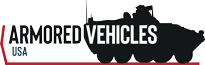 International Armored Vehicles USA