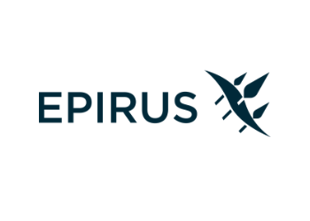 Epirus is Powering What's Possible: Solid-State HPM Systems Ready To Support Your C-UAS Missions