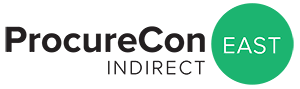 ProcureCon Indirect East 2020
