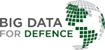 Global Big Data for Defence Summit 2019