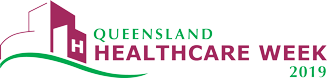 Queensland Healthcare Week 2019