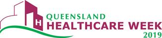 Queensland Healthcare Week 2019