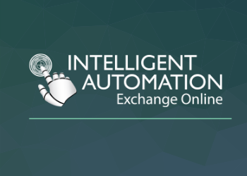 Intelligent Automation Select