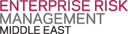 2nd Annual Enterprise Risk Management Conference