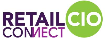 Retail CIO Connect 2020