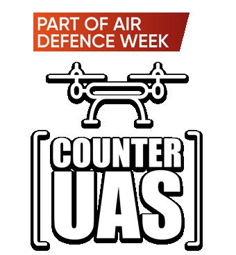 Counter UAS