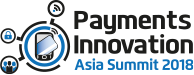 Payments Innovation Asia Summit