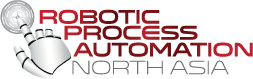 Robotic Process Automation North Asia