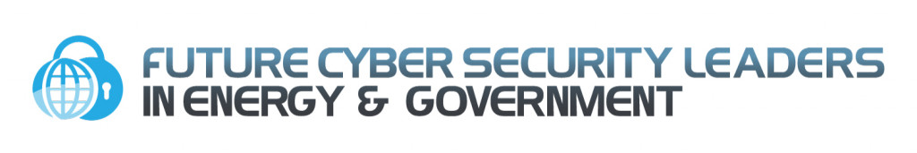 Future Cyber Security Leaders in Energy & Government Forum