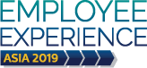 Employee Experience Asia 2019