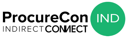 ProcureCon Indirect Connect Virtual Event