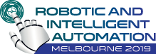 Robotic & Intelligent Automation 2019