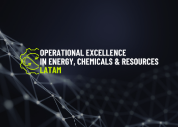 Operational Excellence in Energy, Chemicals & Resources LATAM (Portuguese)
