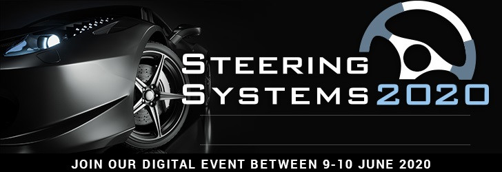 Steering Systems Online