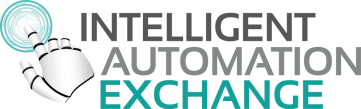 Intelligent Automation Exchange Europe