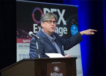 OPEX Exchange