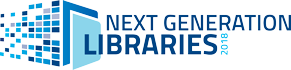 Next Generation Libraries 2018