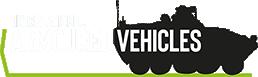 International Armoured Vehicles
