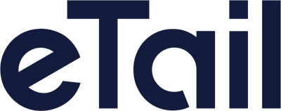 eTail Canada Virtual Event