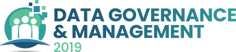 Data Governance & Management 2019