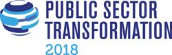 Public Sector Transformation 2018