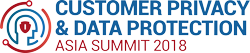 Customer Privacy & Data Protection Asia Summit