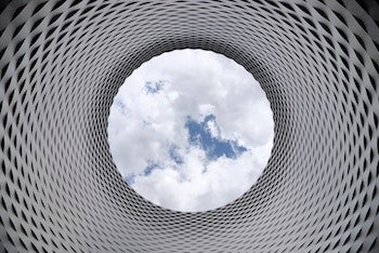 Manage Security Like A Pro: Mastering The Hybrid Cloud