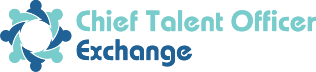 Chief Talent Officer Exchange