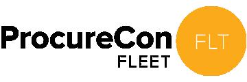 Procurecon Fleet 2020