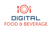 Digital Food & Beverage 2021