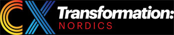 Customer Experience Transformation: Nordics