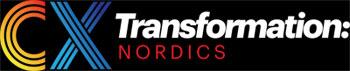 Customer Experience Transformation: Nordics