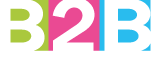 B2B Marketing Week