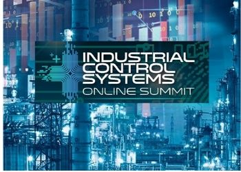 Industrial Control Systems Virtual Summit