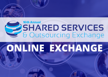 Shared Services Exchange (ONLINE)
