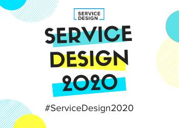 Service Design Virtual Experience 2020
