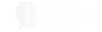 Artificial Intelligence Week - Healthcare