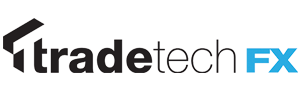 TradeTech FX USA 2022