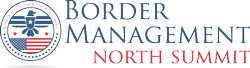 Border Management North