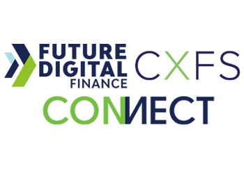FDF CXFS Connect Virtual Event
