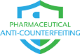 Pharmaceutical Brand Protection & Anti-Counterfeiting