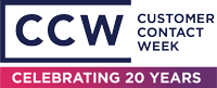 Customer Contact Week (Austin) 2019