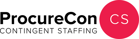 Contingent Staffing Virtual Event