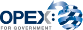OPEX for Government