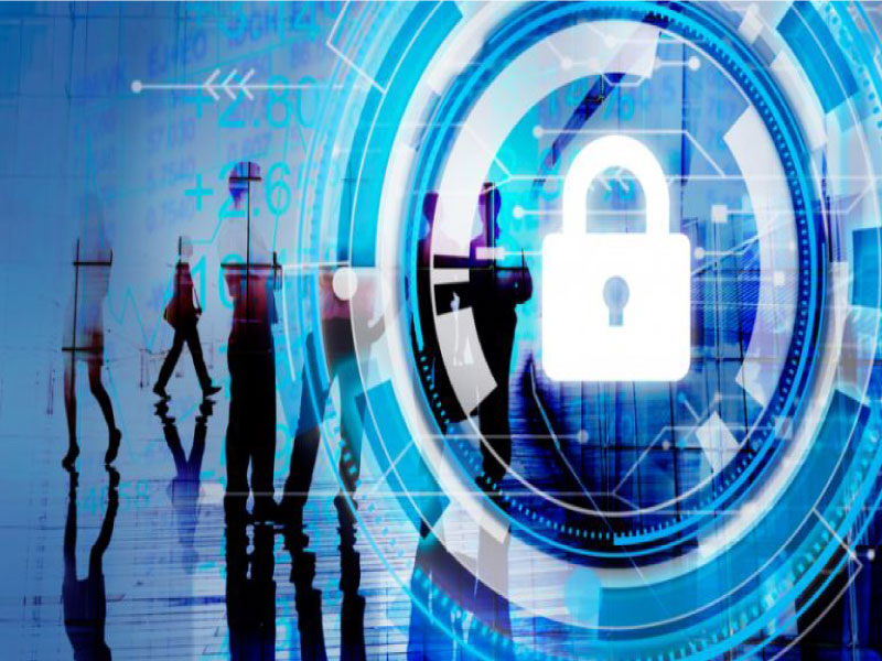 Cyber Security for Public Sector