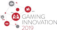 Gaming Innovation 2019