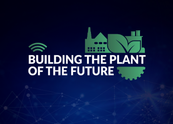 Building the Plant of the Future