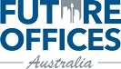 Future Offices Australia