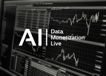 AI & Data ROI Live
