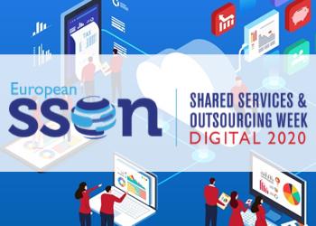 SSO Digital Week Europe